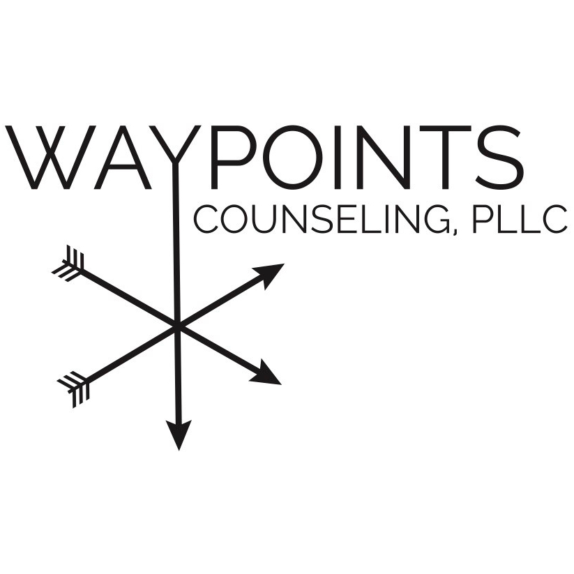 cropped-waypoints-final-logo-copy