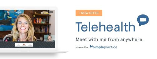 telehealth-meet with me banner-1